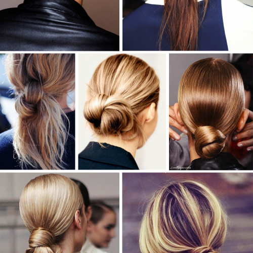hair-inspiration-knots.png