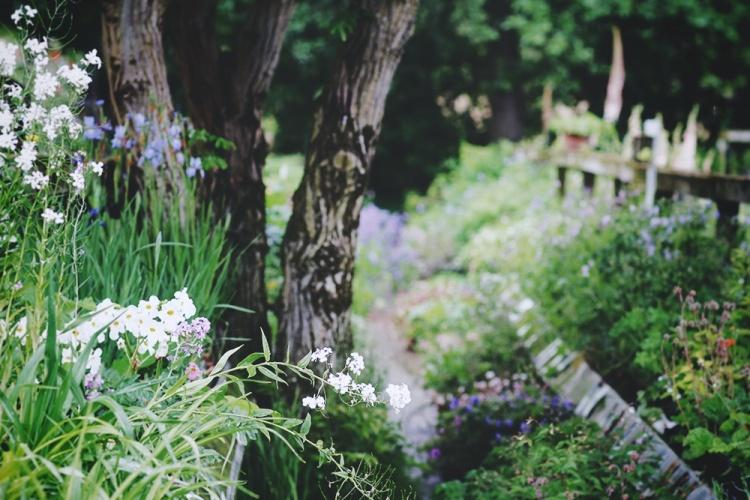have garden planteskole nordsjælland