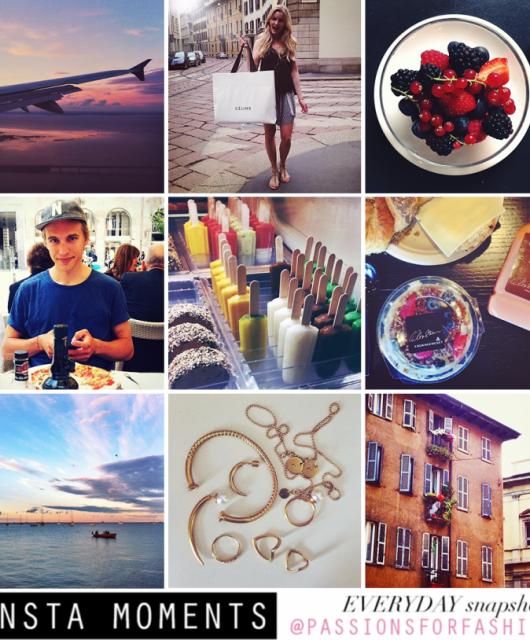 instagram-.png