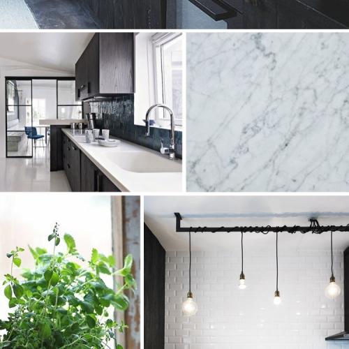 kitchendreams-køkkeninspiration-sortkøkken-metrofliser-interiør-indretning.png