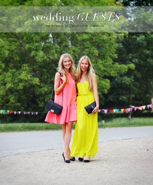 kjoler-som-gæst-til-bryllup.png