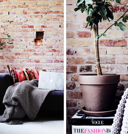 lejlighed-københavn-apartment-modeblog-indretning-interiordesign-rå-murstensvæg.png