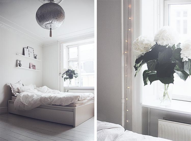 købe lejlighed i københavn