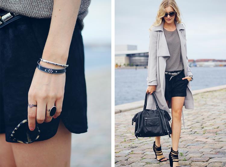 markberg, carré, trenchcoat, styling, mode, shopping københavn