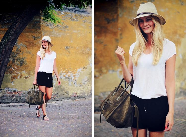 modeblogger danmark