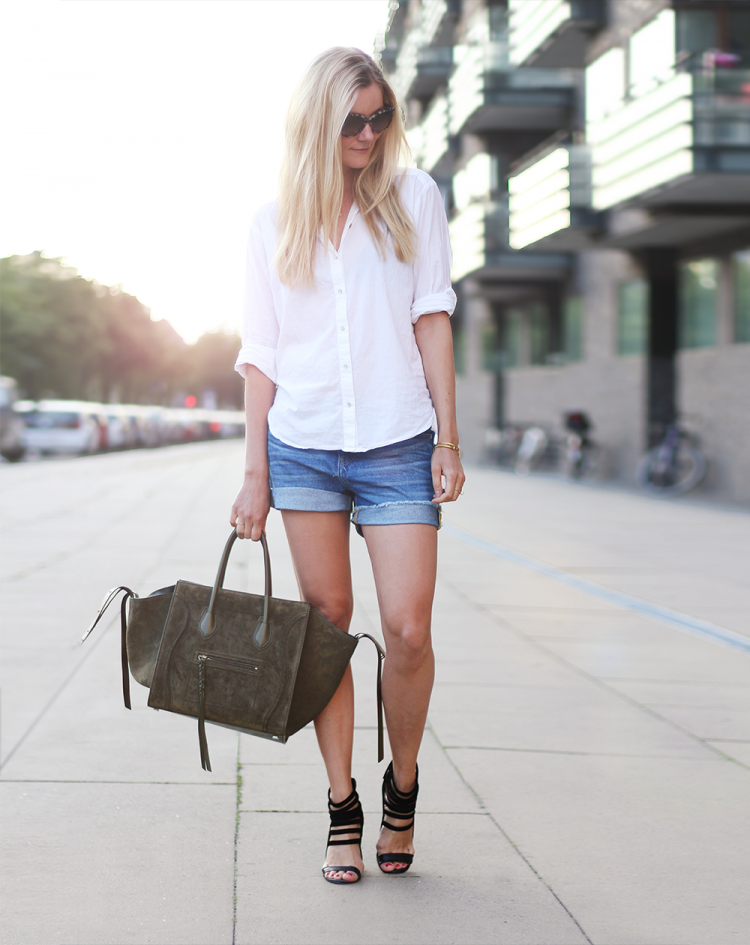 outfit-fashion-styling-mode-shopping-københavn-celine-phantom-ruskindstaske.png