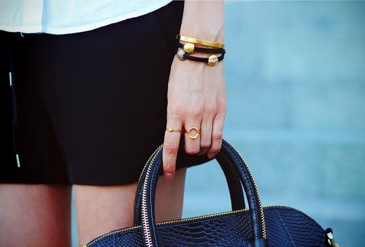 bybiehl smykker jewelry