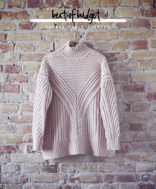 cablesweater-kabelstrik-rullekravebluse-turtleneck.png