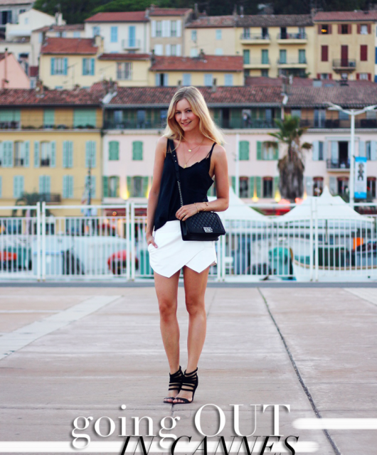 cannes-outfit-fashionblog.png