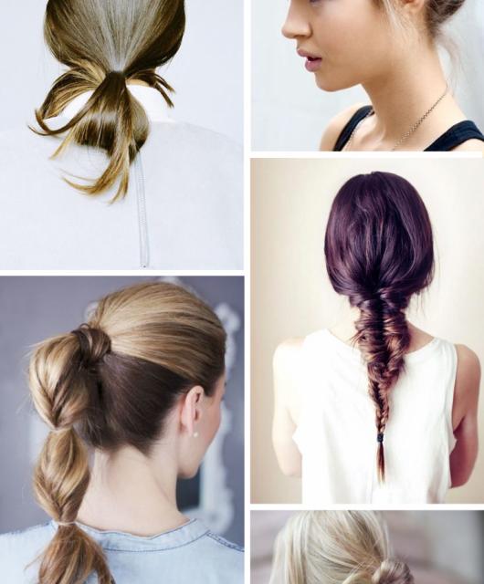 hairdo-hårinspiration-frisure-modeblog.png