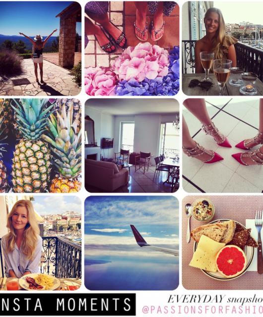 instagram-brugere.png