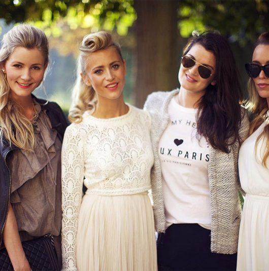 janni-delér-Julia-Toivola-lilis-fashion1.jpg