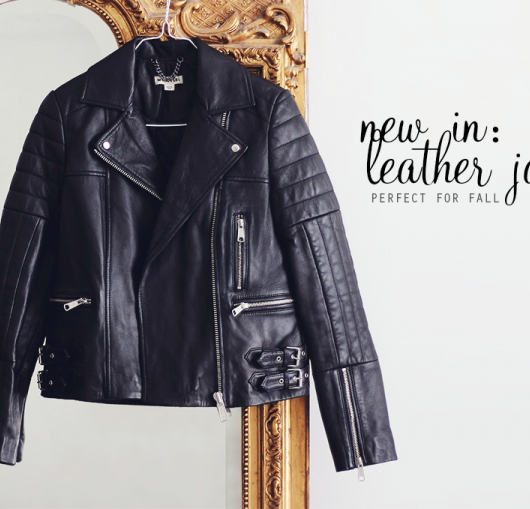 læderjakke-skindjakke-leather-jacket.png