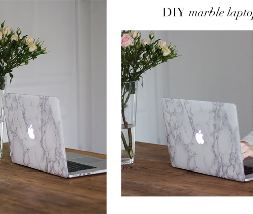 marble-laptop-cover.png