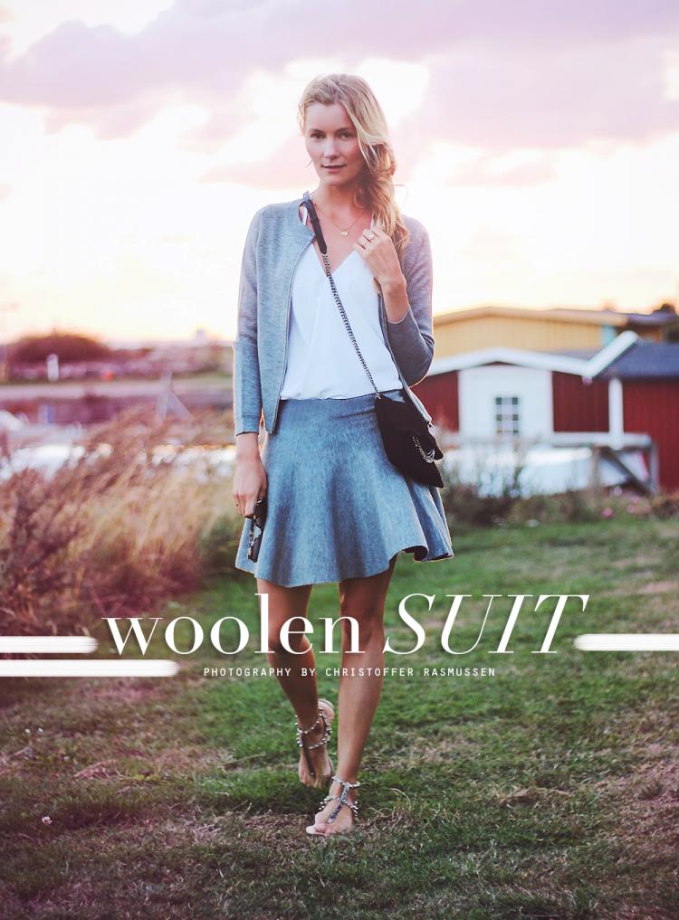 modeblog, sæt, suit