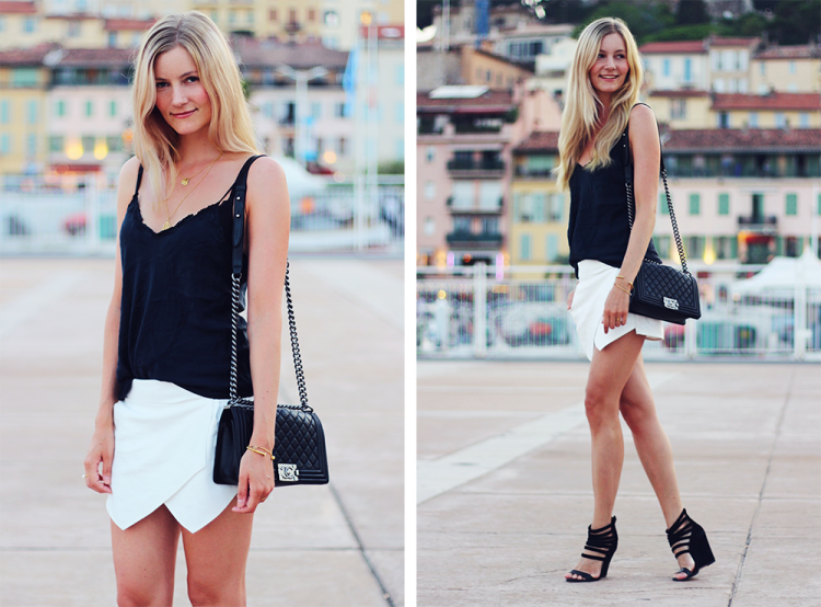 modeblog, styling, outfit, inspiration