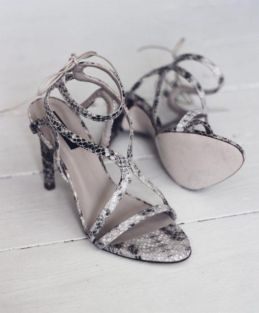 phyton-sandal.jpg