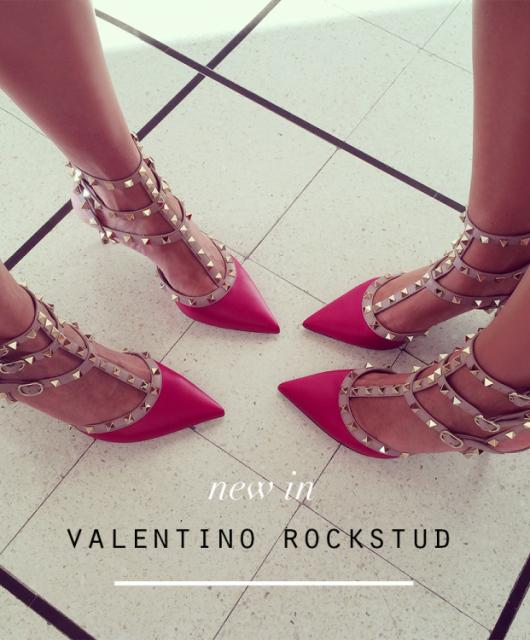 valentino-rockstud-kitten-heels.png