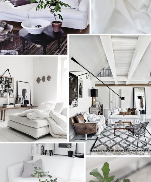 white-couch-hid-sofa-ilva-interiør.png