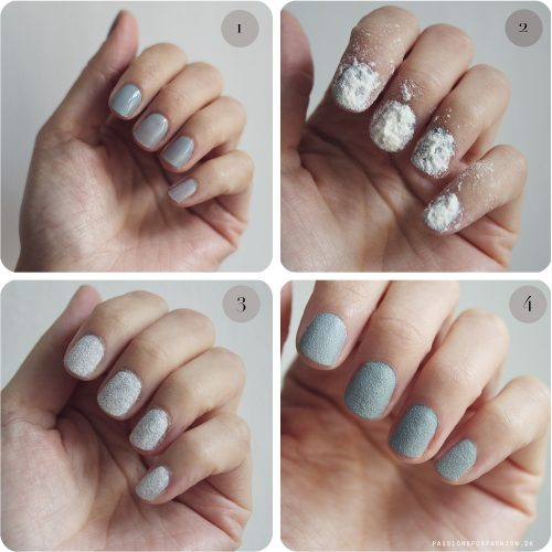 DIY-nail-polish@2x.jpg