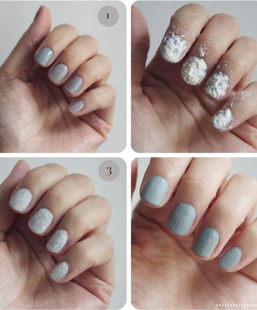 DIY-nail-polish@2x.jpg