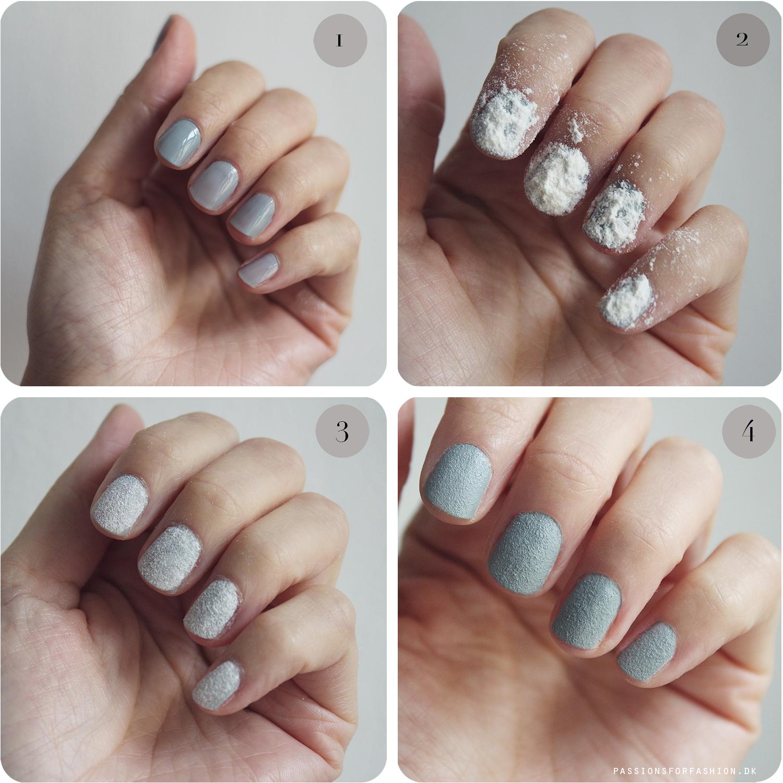 DIY-nail-polish@2x