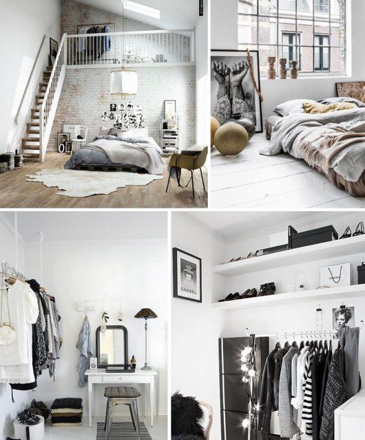 bedroom-soveværelse@2x.jpg