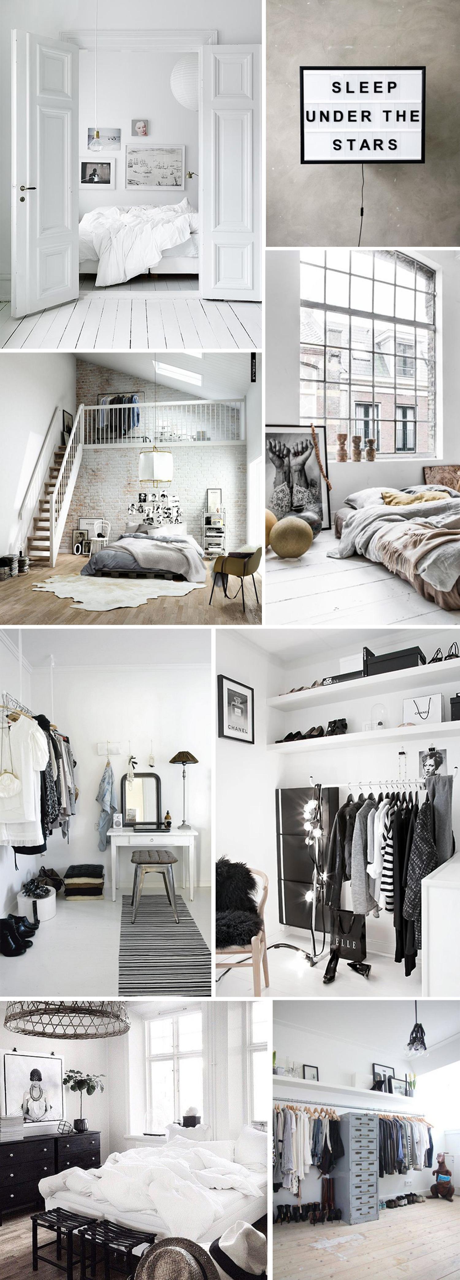 bedroom-soveværelse@2x