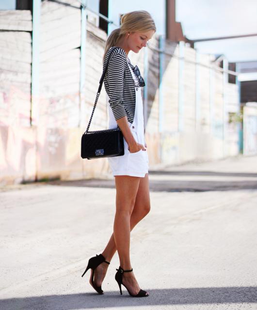 dungaree-overalls-modeblog-fashion-blog.png