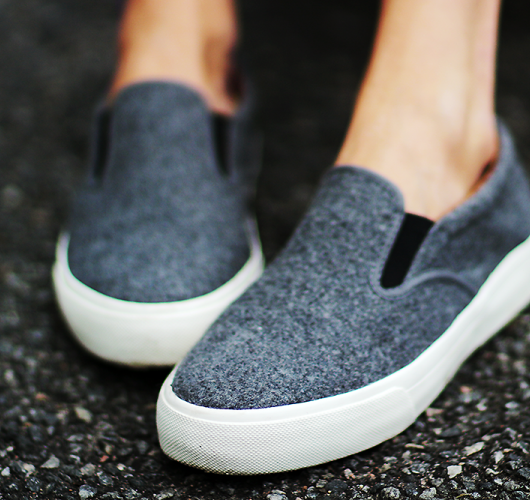 felted-plimsolls.png