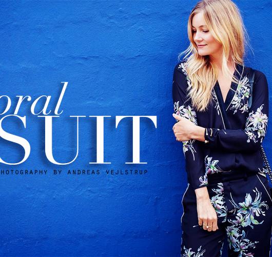 floral-suit2.png
