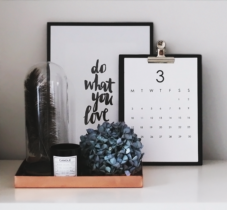 free-calendar
