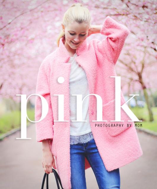 ganni-pink-frakke.png