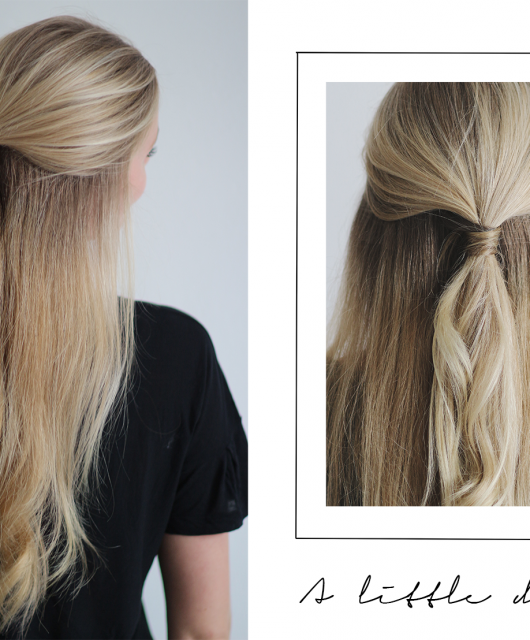 hair-knot@2x.png