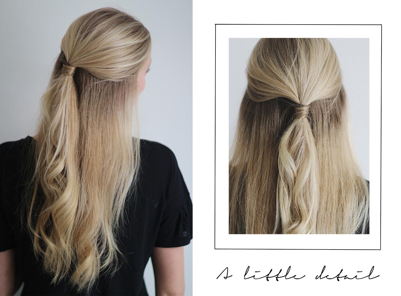 hair knot@2x