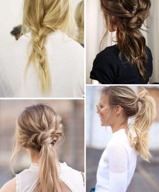 hairstyle@2x.jpg
