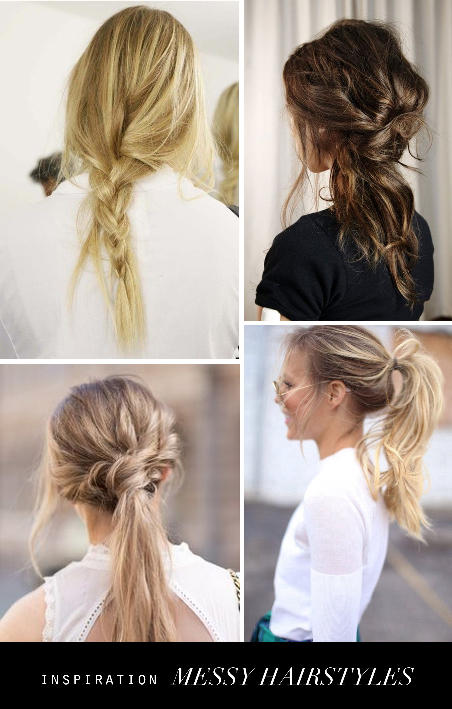 hairstyle@2x