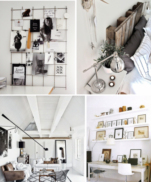 interior-inspiration.png
