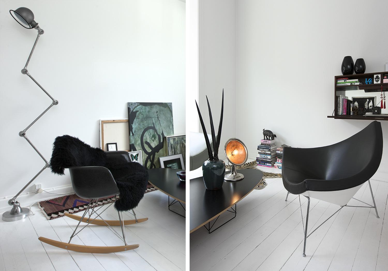 interiordesign@2x
