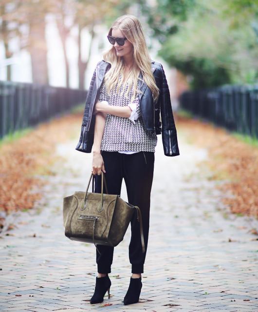 modeblog-fashion-blog-whistles-læderjakke.png