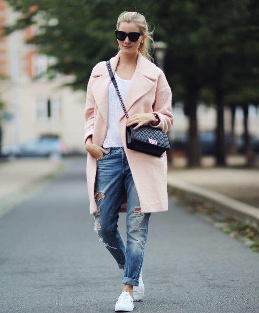 pinkcoat@2x.jpg