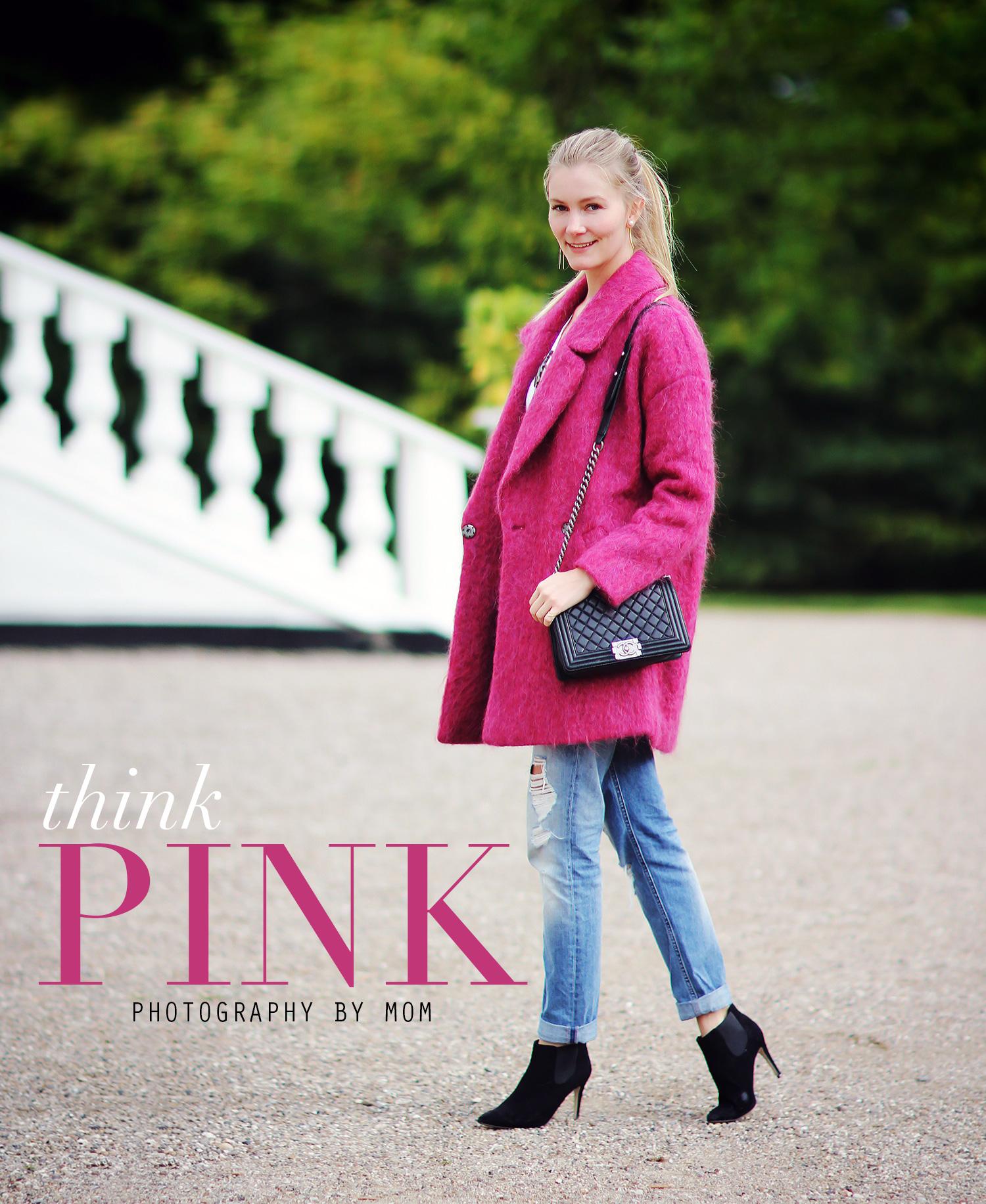 pinkfrakke@2x