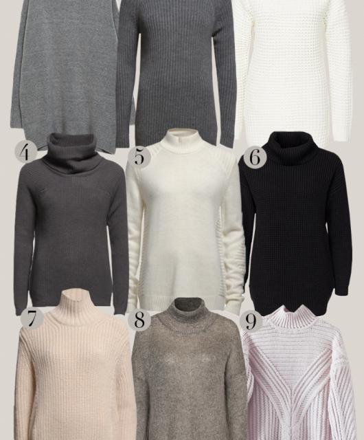 rullekrave-turtle-nec-højhalset-sweater.png