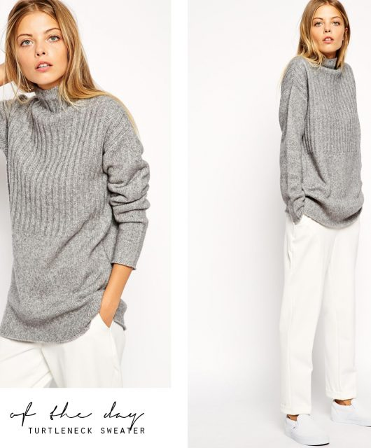turtleneck-sweater@2x.jpg