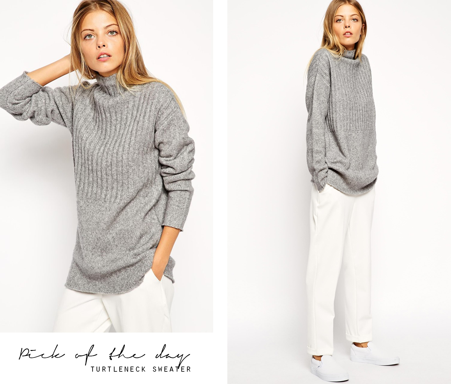 turtleneck-sweater@2x