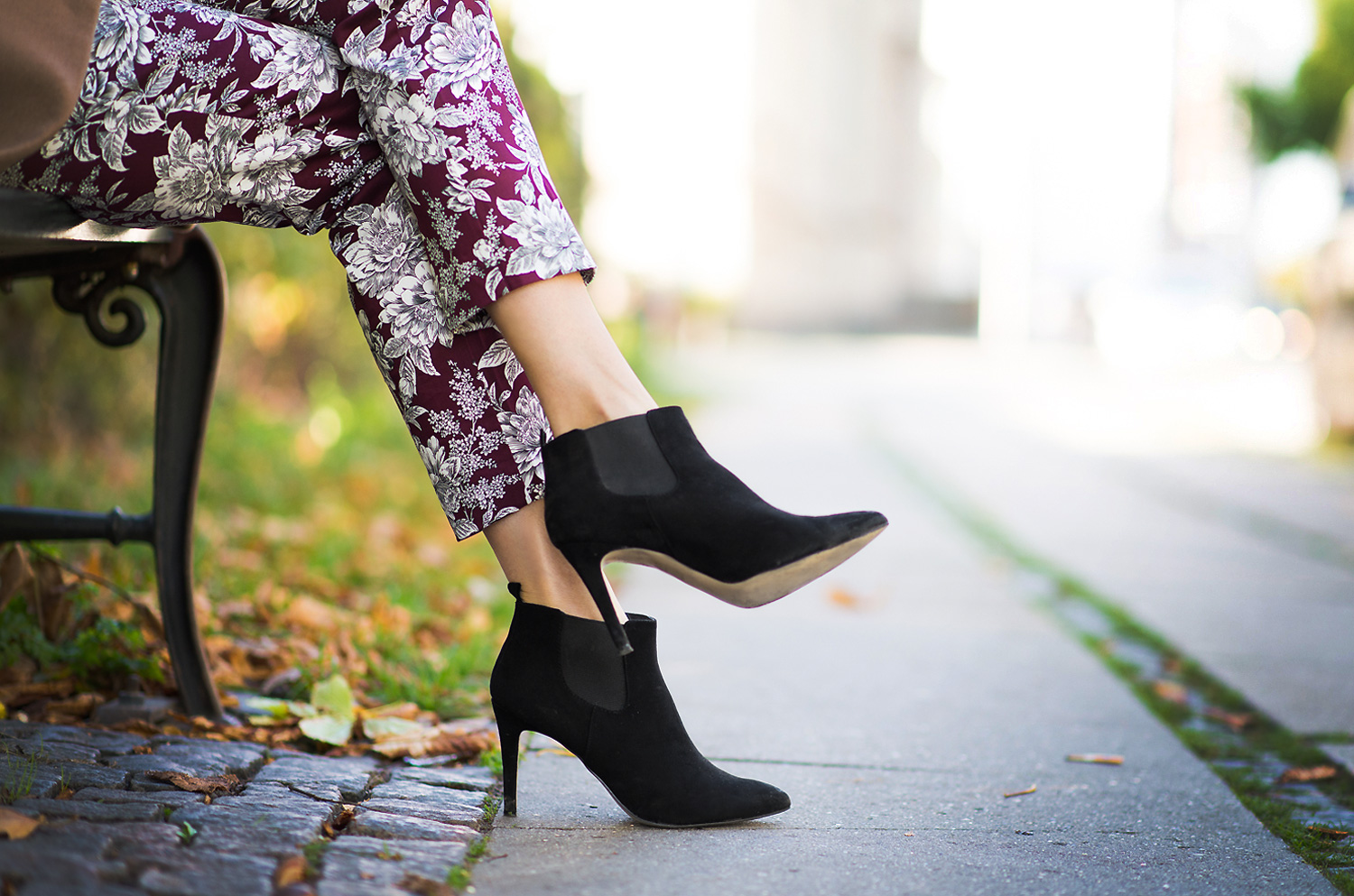 ankleboots@2x