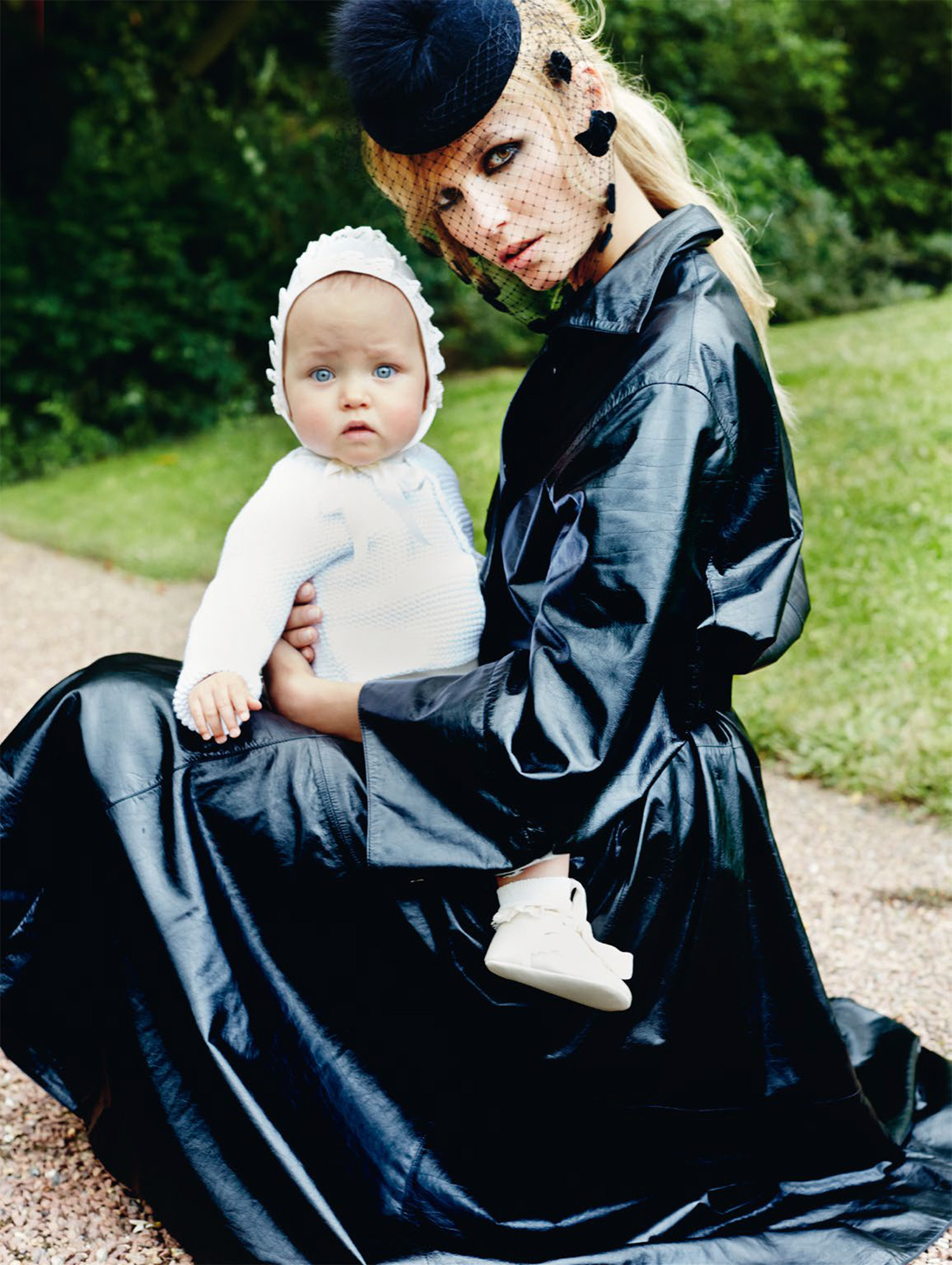 baby-natasha-poly-vogue@2x