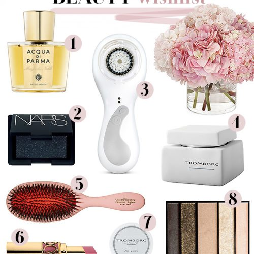 beautywishlist-clarisonic-nars-mason-pearson.jpg