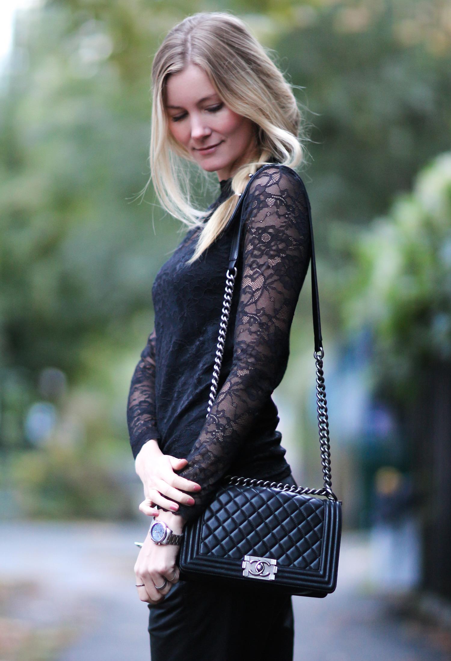 blonde-top@2x