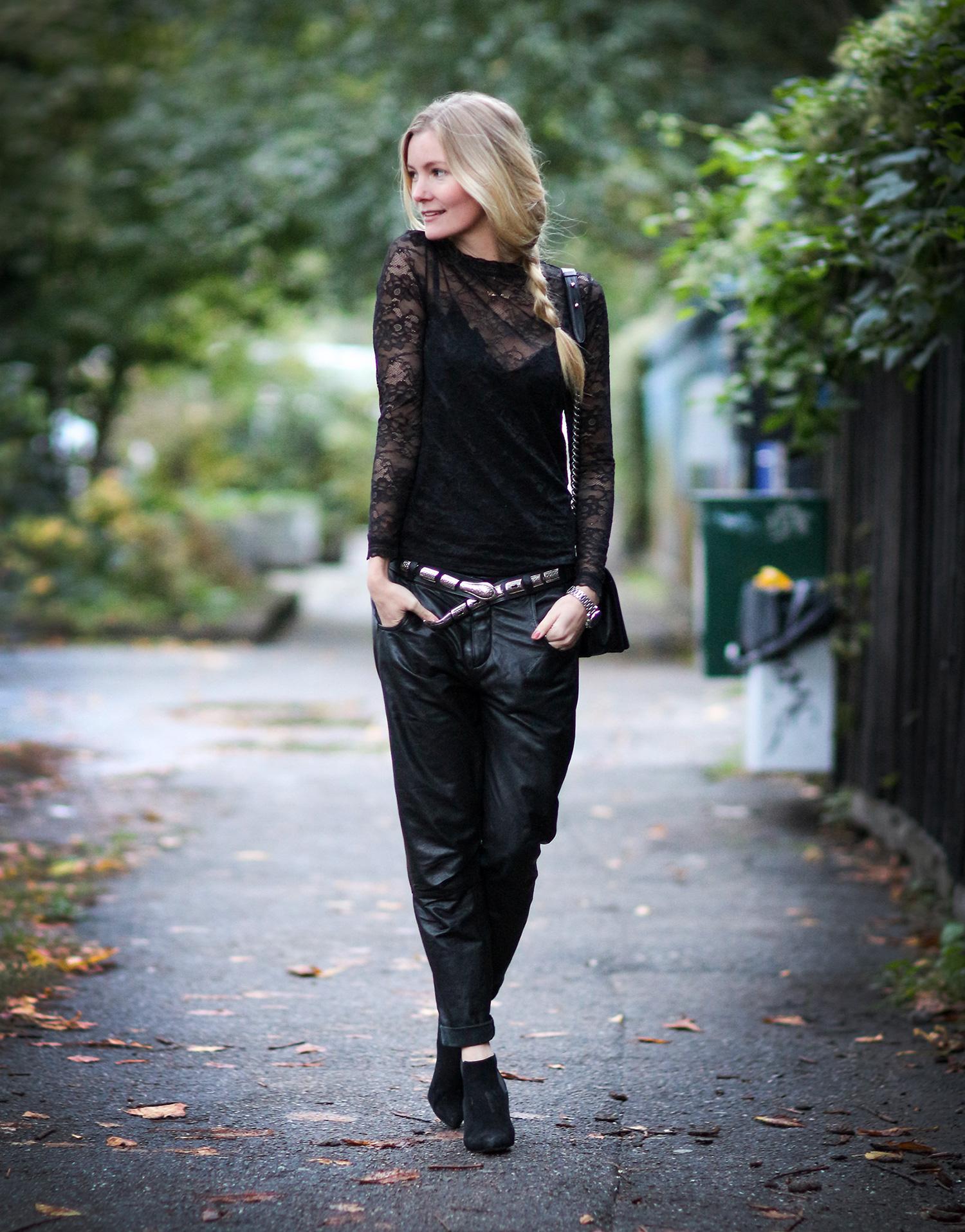 blondetop-rosemunde@2x